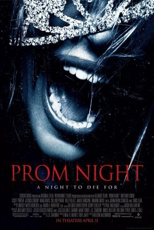 prom_night_xlg