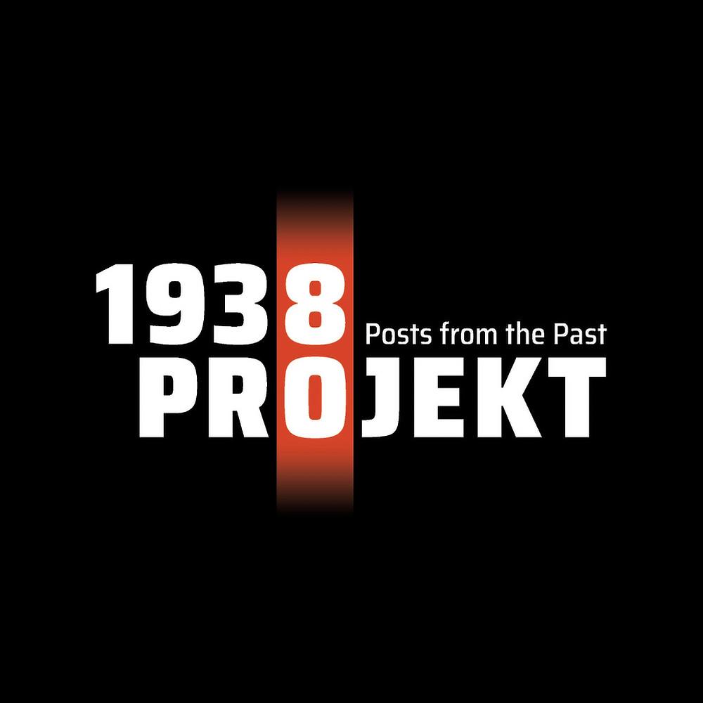 1938 projekt