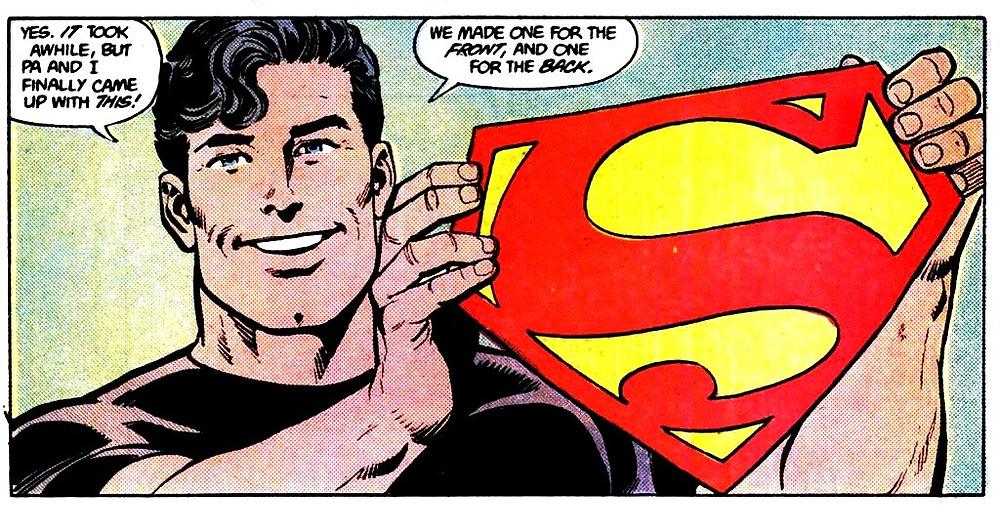 Clark_Kent_004