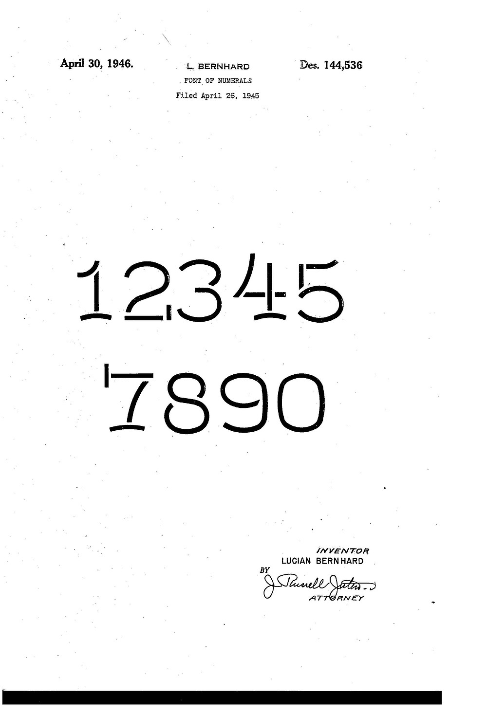 USD144536_Page_1