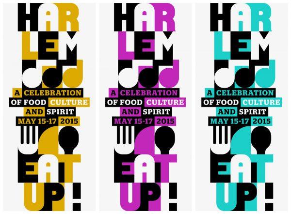 typography hrlm_postcardfront_2x