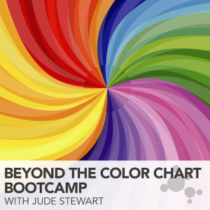 500X500_Beyond-the-Color-Chart-Bootcamp