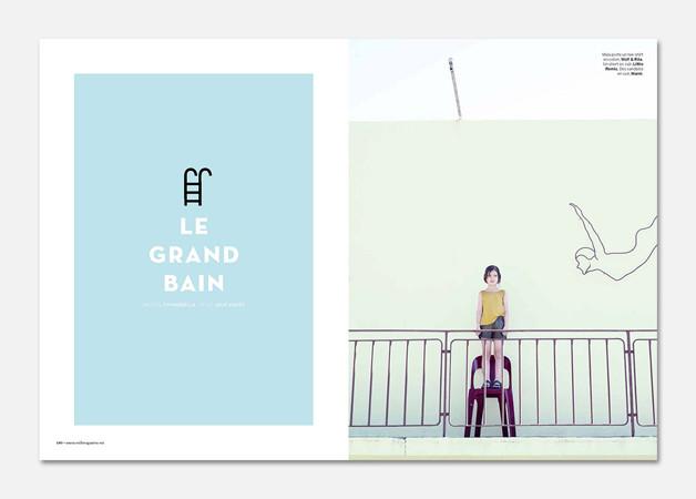 AliceLagarde_Milk6_magazine-design