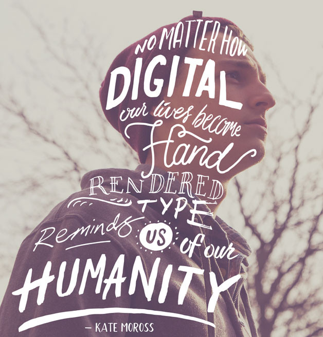 humanity-hand-lettering6