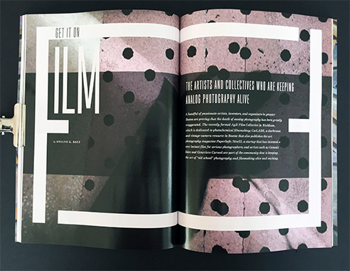 Take daily Heller selects