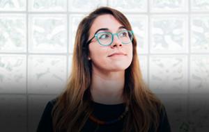 Designer of the Week: Sarah Lawrence