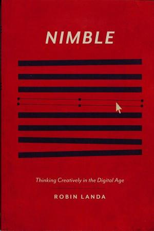 Design_Books_Nimble