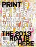 Print's 2013 Regional Design Annual