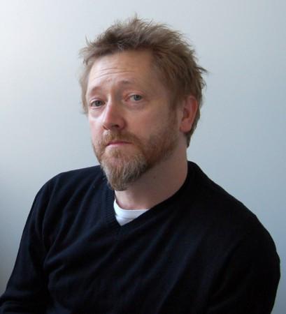 Designer of the Week Galen Smith
