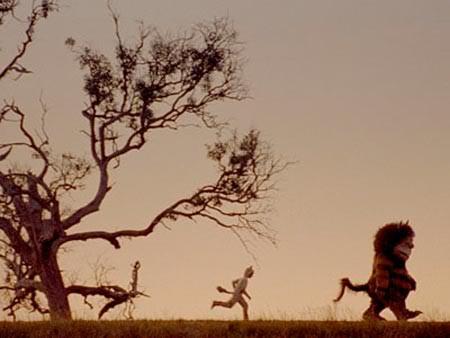 http://www.iwatchstuff.com/2009/01/05/where-wild-things-are-tree.jpg