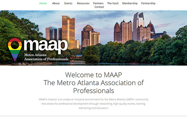 metro-atlanta-association-professionals