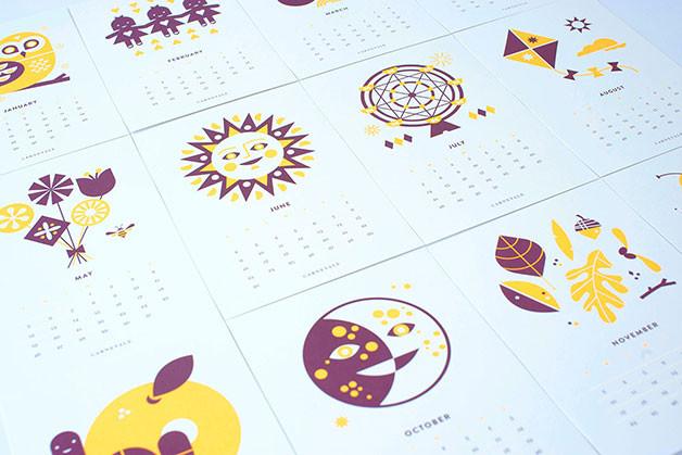 04-Carnevale-Calendar