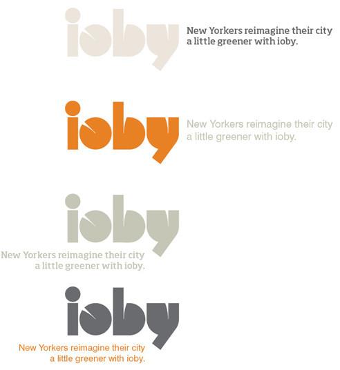 ioby logos