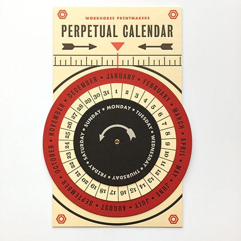 WH-Red Calendar-1