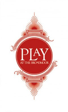 play-all-logos-04