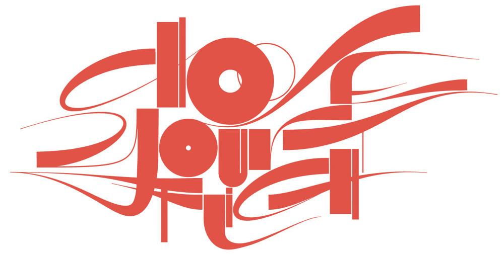 iotd_031114_typog