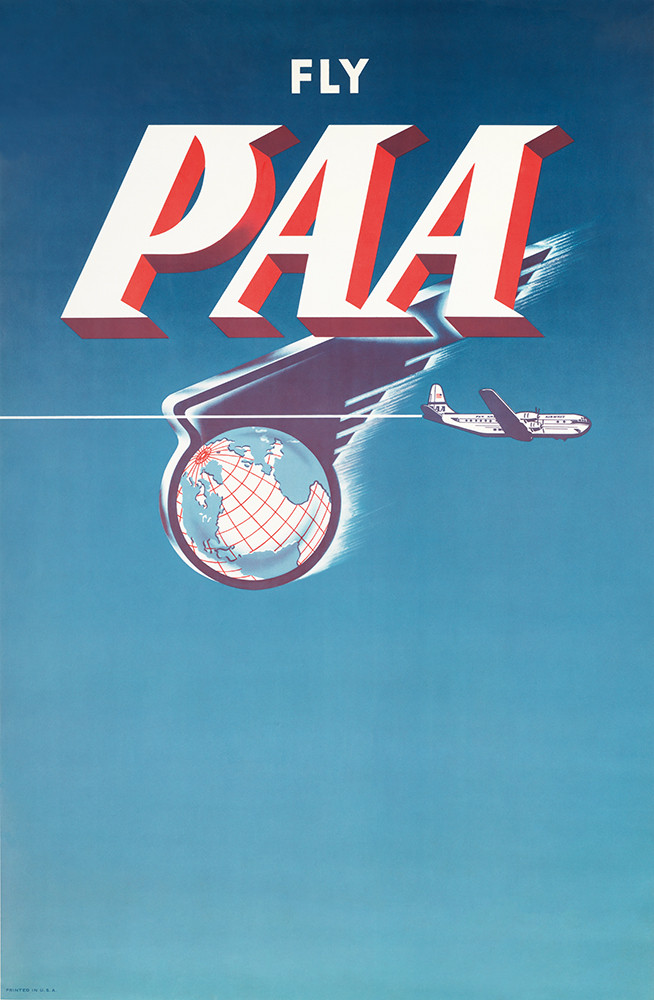 1950-c-poster