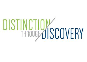 schade_distinction-brand-identity-design