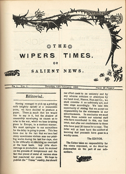 copy-of-wipers-times-vol-1-no-1
