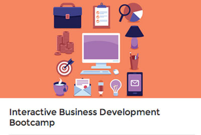 interactive-business-bootcamp