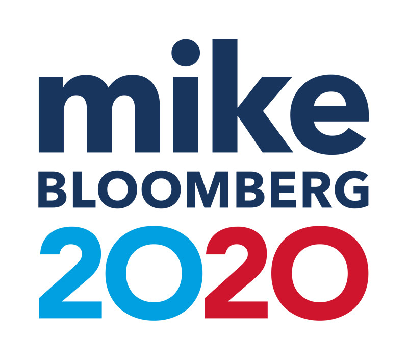 Pete Buttigieg vs. Mike Bloomberg