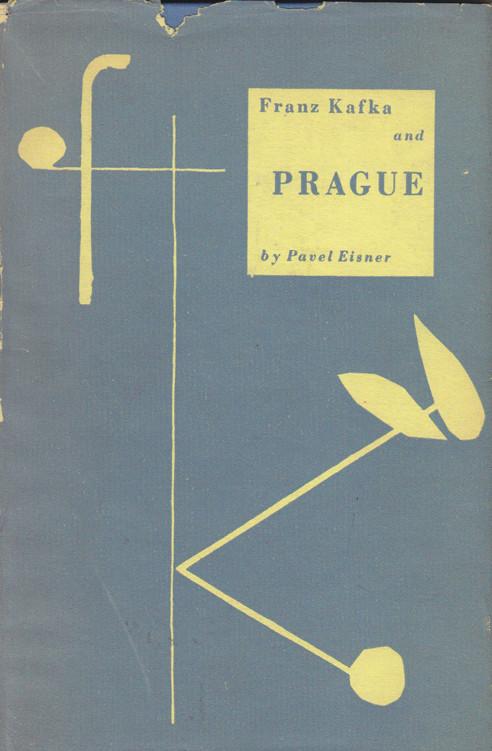 sutnar prague
