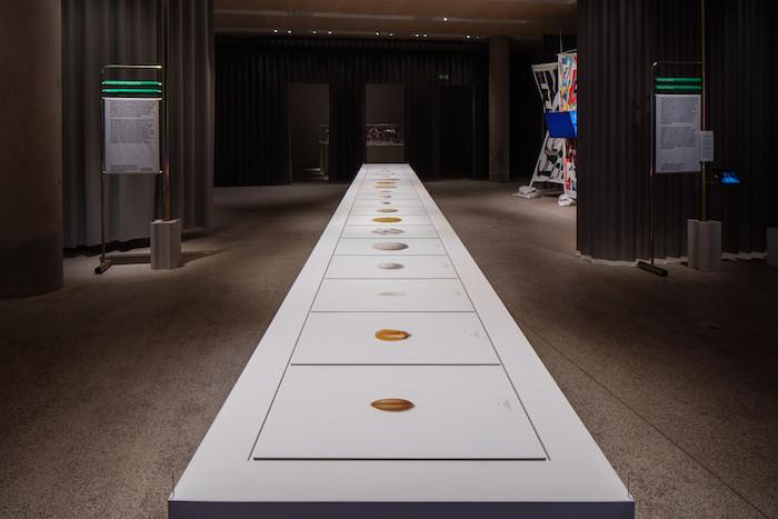 161120-new-design-museum00174luke-hayes