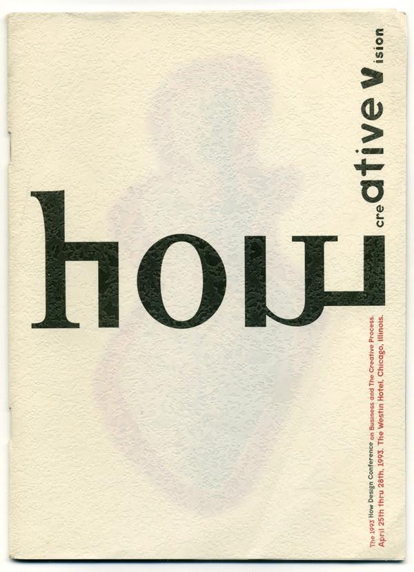 Segura_brochure-01