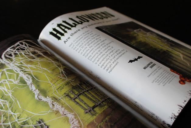 CanadianScrapbooker-content-publication-design