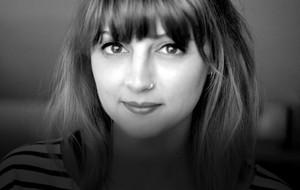 Designer of the Week: Eleanor Shakespeare