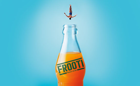 Frooti9