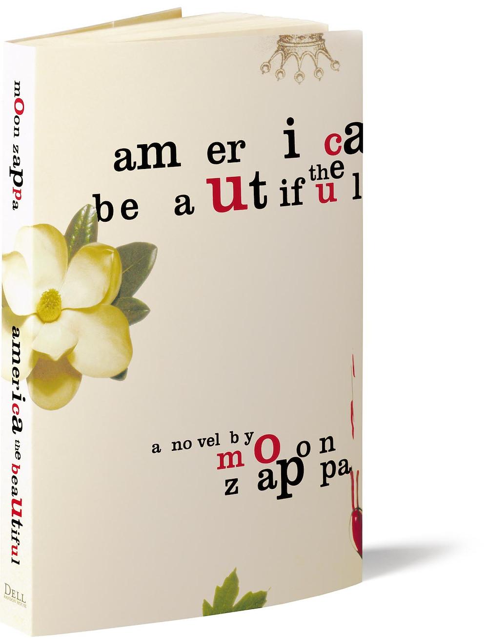 "Jennifer Morla's book ""design"""