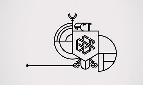 worldcaps_logos_ger