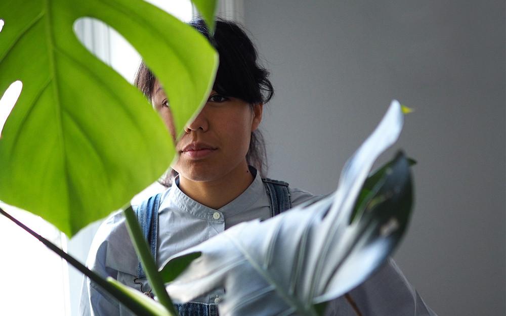 Designer of the Week Mitsuko Sato