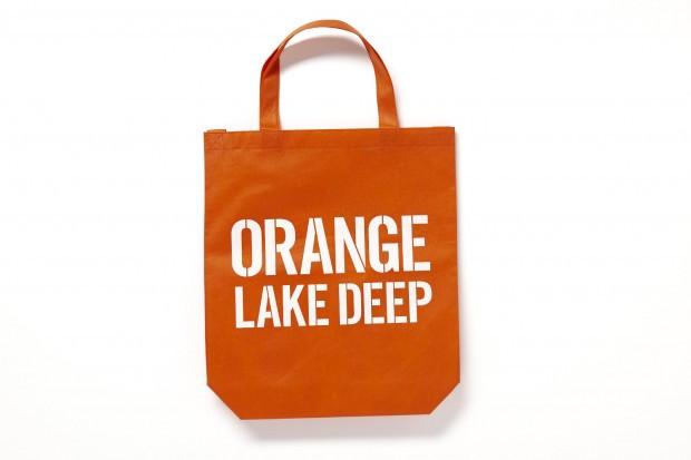 Via: http://new.pentagram.com/2013/10/new-work-cass-art-bags/