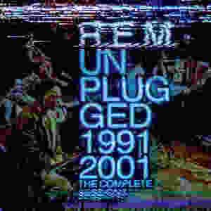 rem_unpluggedcomplete