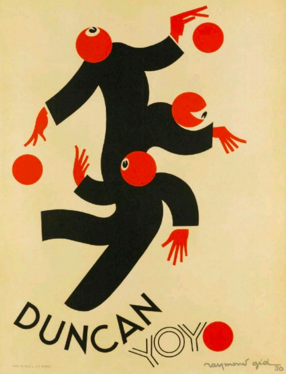 The Swann Gallery is having a graphic design and poster auction.