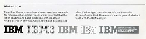 IBM Rand014