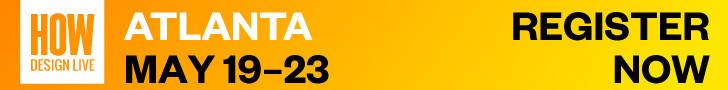 16364-HDL-web-ad-728X90[1]