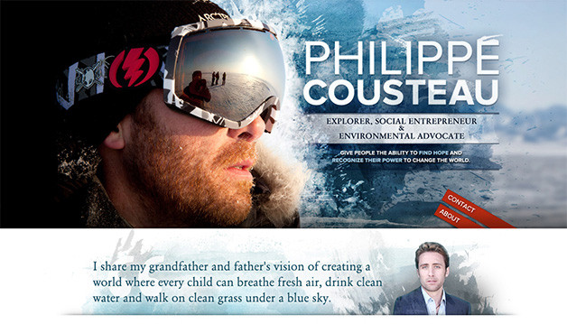 philippe-cousteau-culbreth-interactive-designer