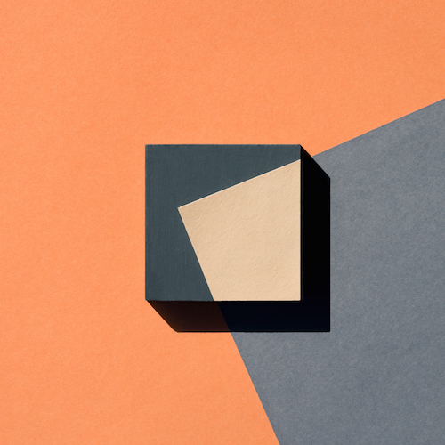 Eloisa's work shows the power of simplicity in design