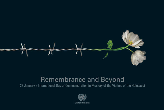 United Nations design