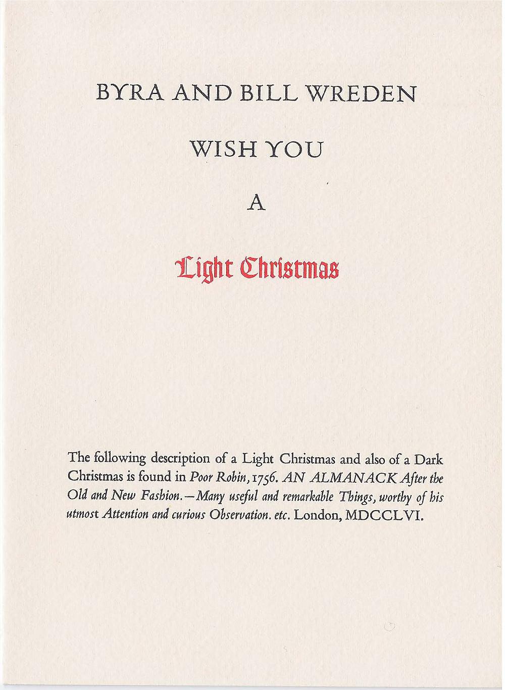 light_christmas_cover