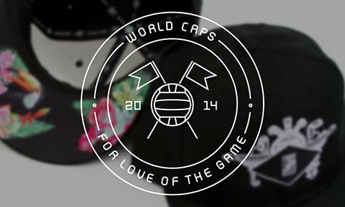 worldcaps_label