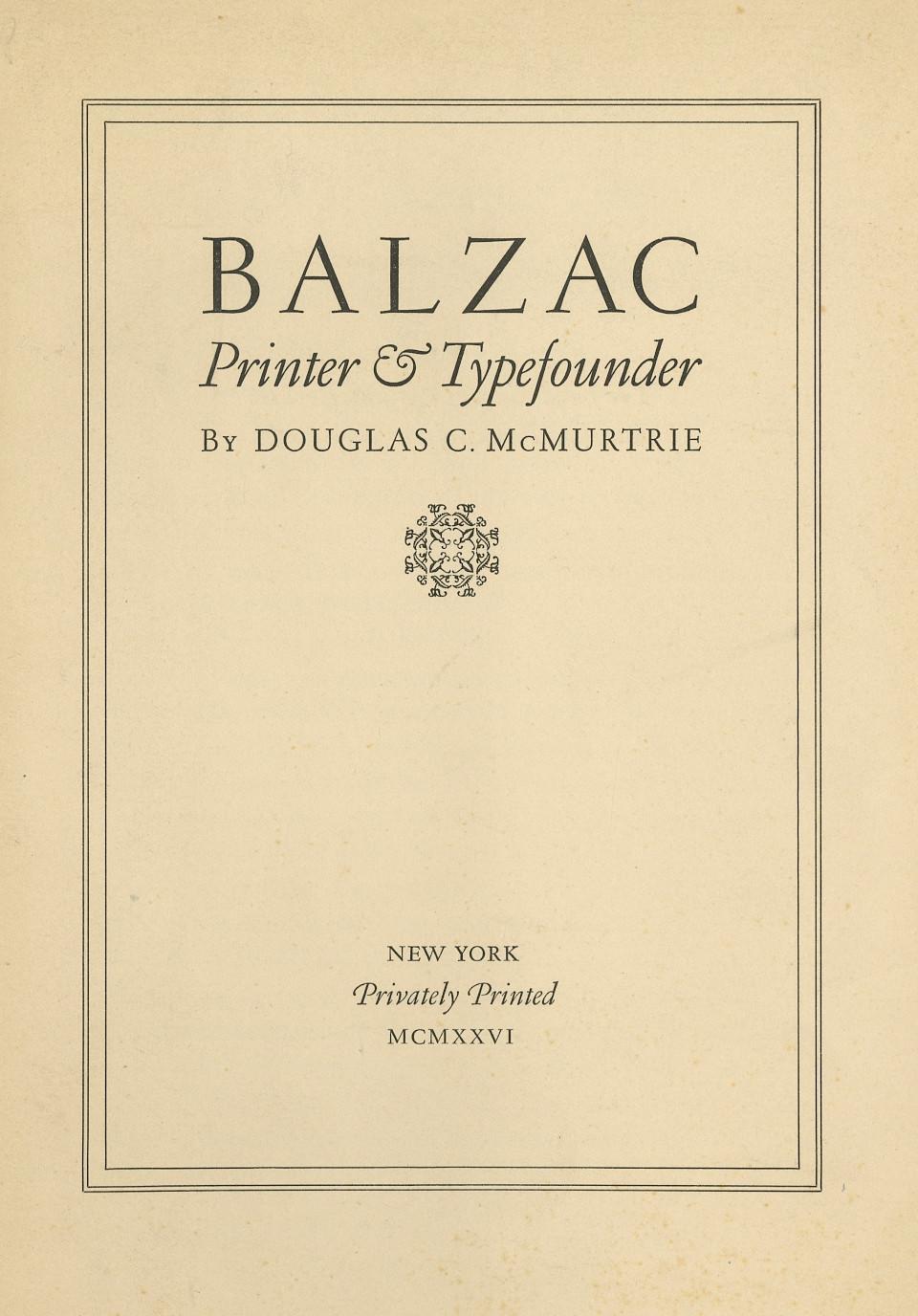 balzac001