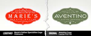 LogoThief-Maries