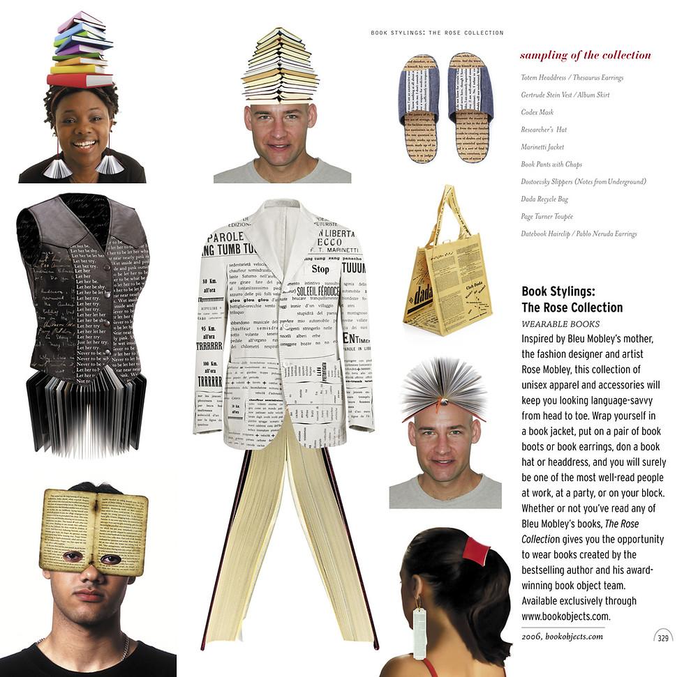 Warren Lehrer_alifeinbooks Book Clothing72dp