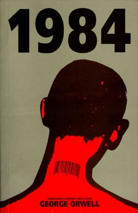 1984-book-covers-5
