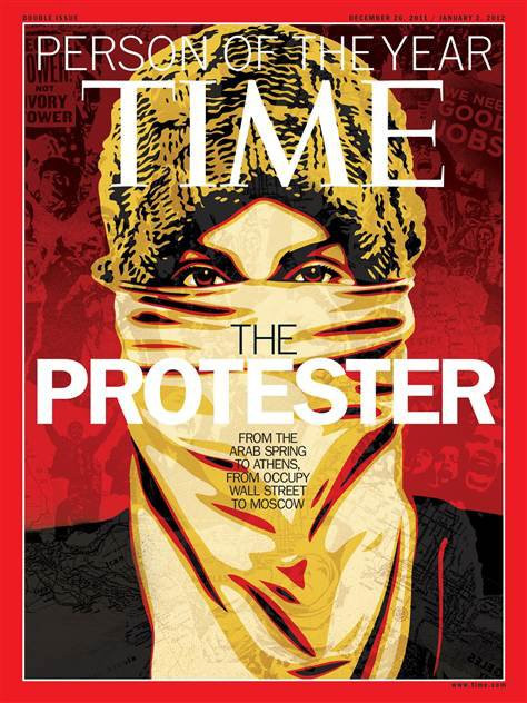 time-protester-thumb-550x733