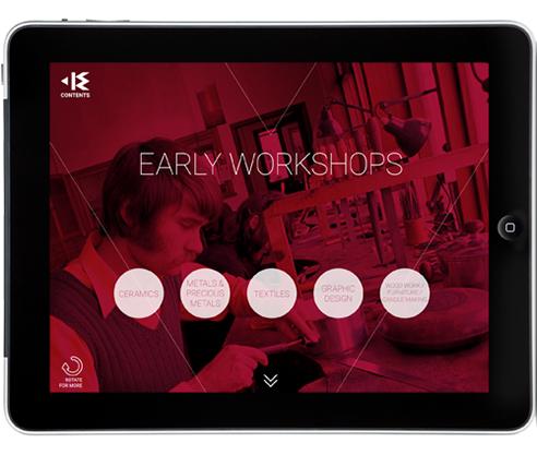 KDW_App_iPad._earlyworkshops